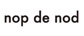 nop de nod(ノップドゥノッド)