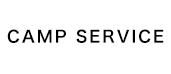 CAMP SERVICE
