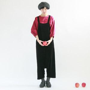 ドラマ『デイジーラック』着用アイテム