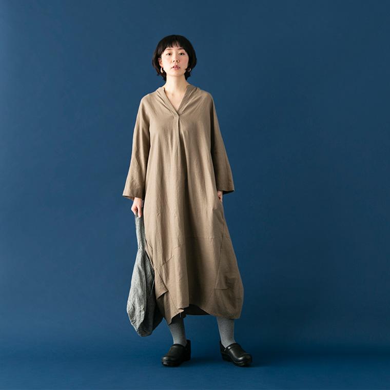 eeaafbf2274f3 40代、50代からのおしゃれ探し『わたしの大人服』オリジナルブランドの ...
