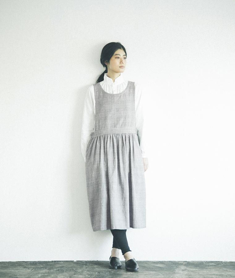 7e185a5f7a1 春待つ羽織り | ナチュラル服や雑貨のファッション通販サイト ナチュラン