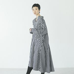 f3f6183093f15 テイスト別に着こなすワンピーススタイル  4テイストのスタイルをご提案します   | ナチュラル服や雑貨のファッション通販サイト ナチュラン