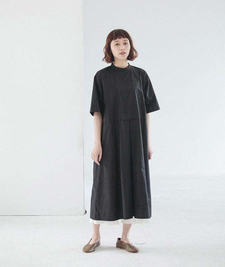 36648ff49c899 ナチュラル服や雑貨のファッション通販サイト|ナチュラン