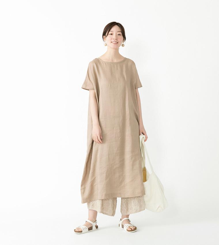 ファッション 変わらない