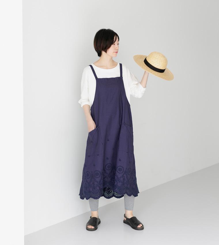わたしの大人服 1枚でおしゃれに決まる ワンピース ナチュラル服や雑貨のファッション通販サイト ナチュラン