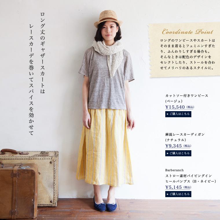 Lokapala/ローカパーラ】 の新作...