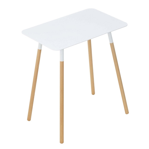 l147table