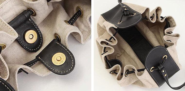 期間限定ストア【 Ampersand 】新作や新色が登場!夏に使いやすいバッグ 特集